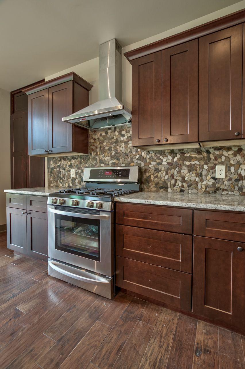 Complete custom homes omaha ne kitchen looking to build