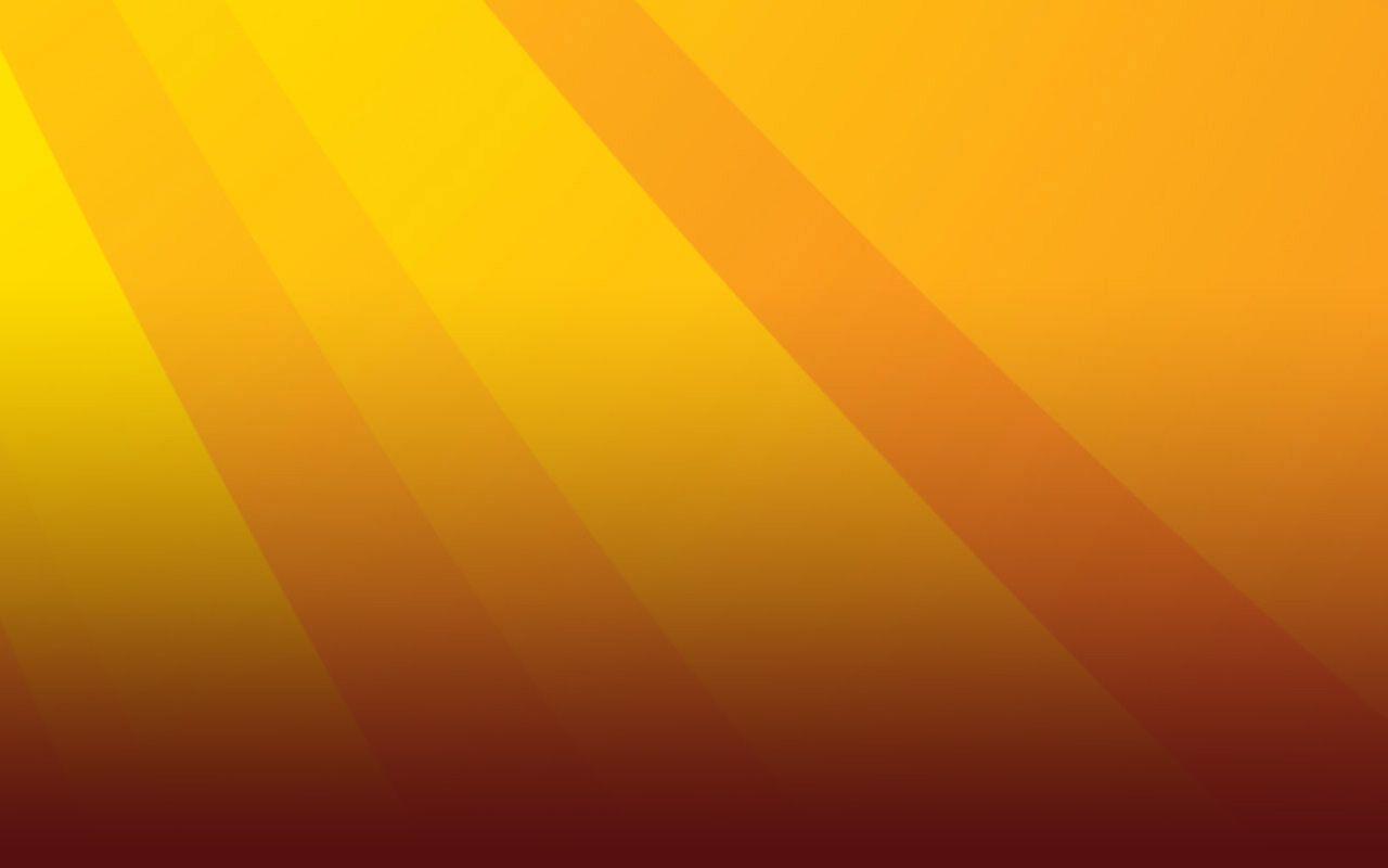 Full Hd 1080p Best Hd Plain Wallpapers Shunvmall Com Orange Wallpaper Plain Wallpaper Orange Background