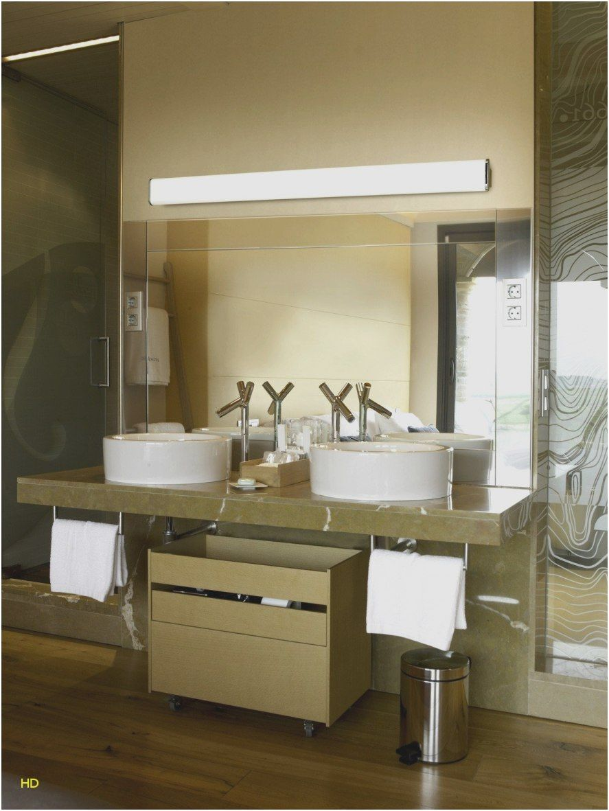 Lumières De Salle De Bains lumiere salle de bain . 15 loisirs lumiere salle de bain