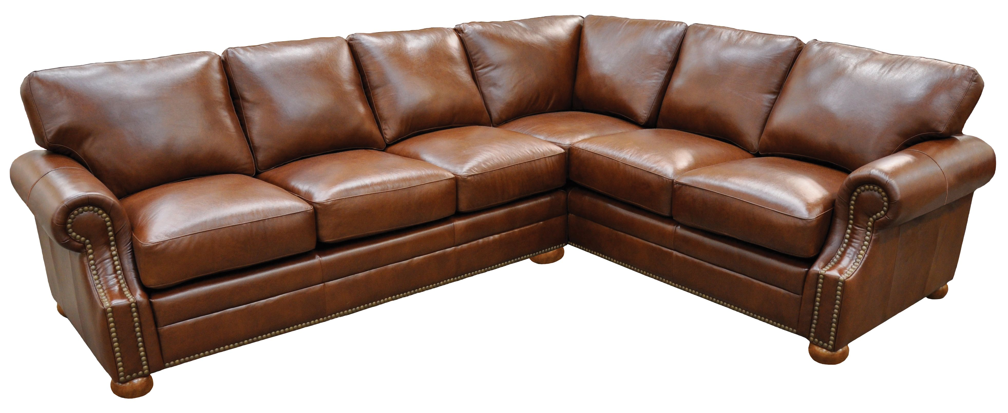 omnia bennett sectional Google Search Sectionals