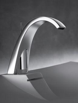 Horus Nouvelle Vague nouvelle vague | bathroom | horus france | faucet | pinterest