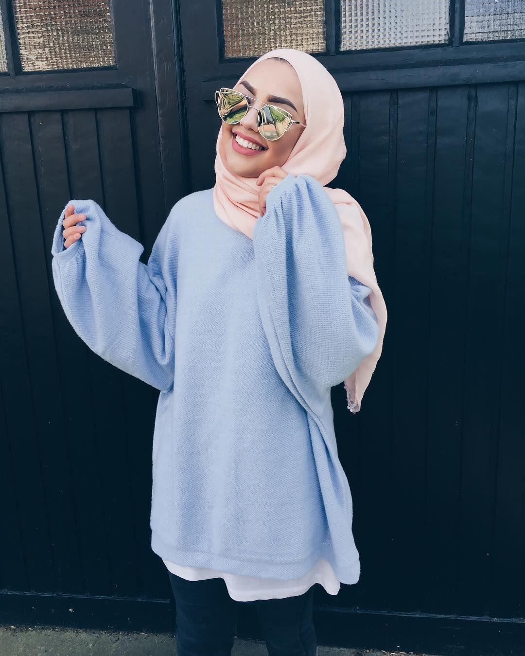 Muslimah stylish tumblr best photo