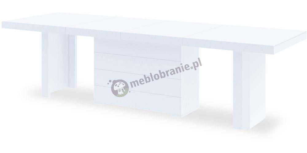 Stół Jadalny Wymiary Stół Do Jadalni Rozkładany Stół I Krzesła