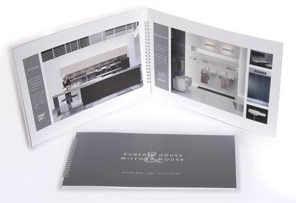 Luxury Home Brochure  Google Search  Brochure Ideas