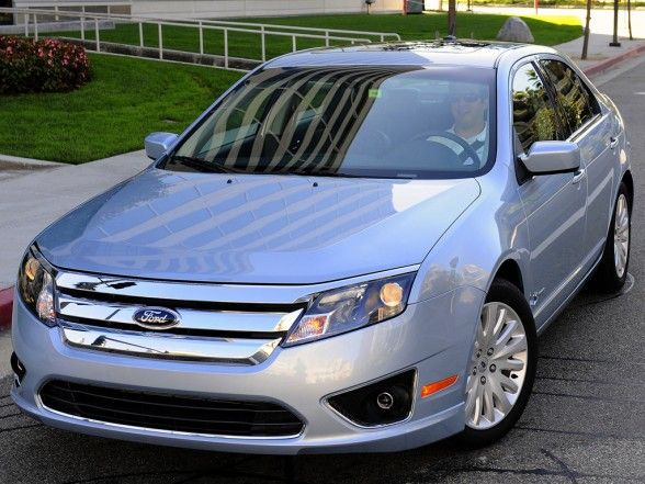 Ford Fusion 2013 2011 Ford Fusion Repin And Like Mid Size Car