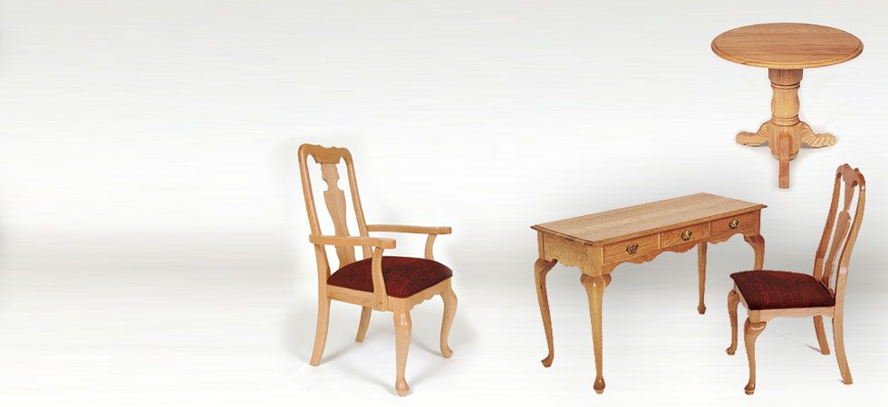 The Wood Works Inc Solid Cabinet And Furniture Parts Kits