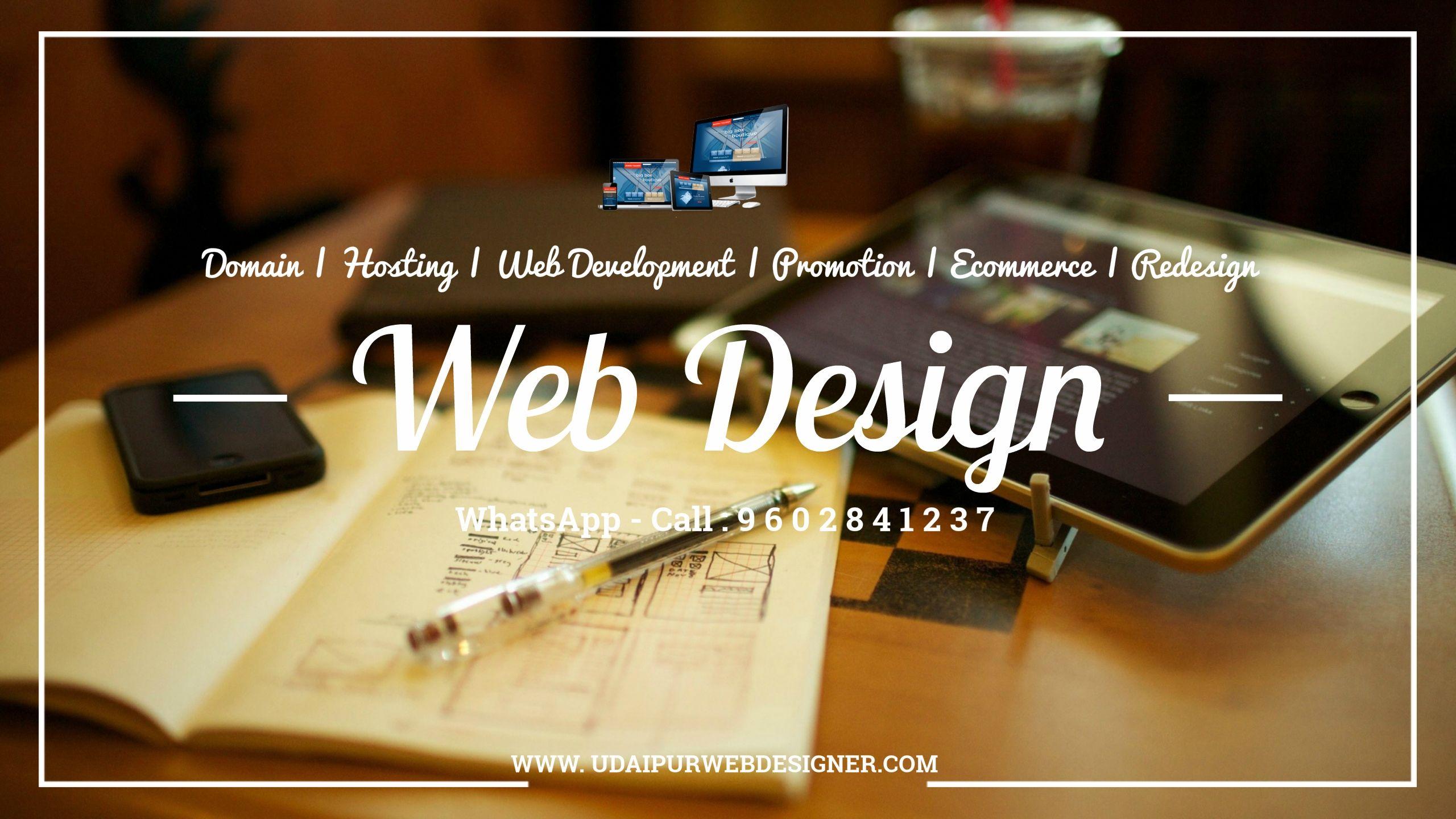 web design banner udaipur web designer pinterest web banners