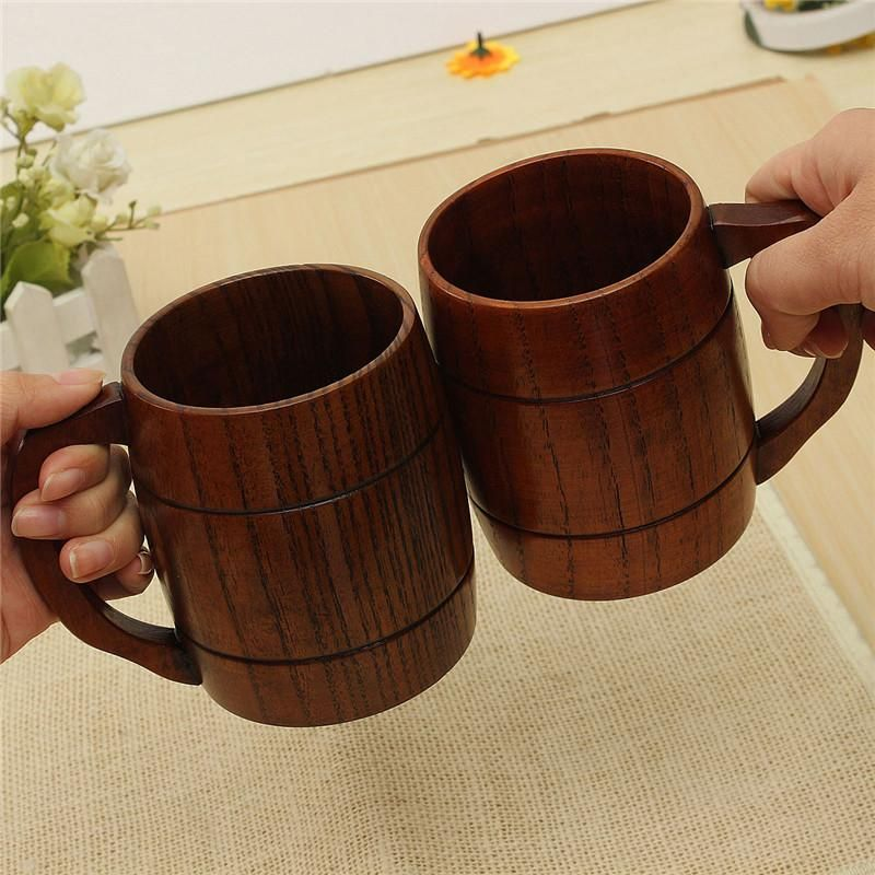 Pin by Sam Willmott on Exeter Pre Launch | Wooden beer mug