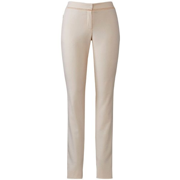 ETCETERA | Collections featuring polyvore fashion clothing pants etcetera