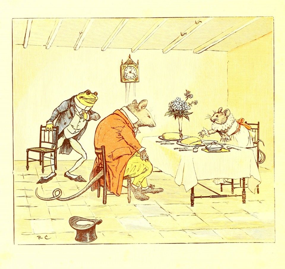 Dropcatch Com Vintage Illustration Childrens Books Illustrations Vintage Children S Books