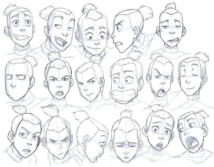 Character Design Avatar The Last Airbender : Katara חיפוש ב google dawings pinterest avatar