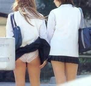 consider, that xxx boron girls man sex punjabi all not know, tell
