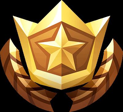 Free Fortnite Vbucks Method Last Updated August Freev Bucks Org Battle Royale Game Fortnite Epic Games