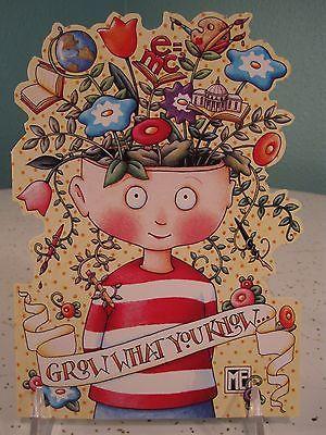 Grow Know
