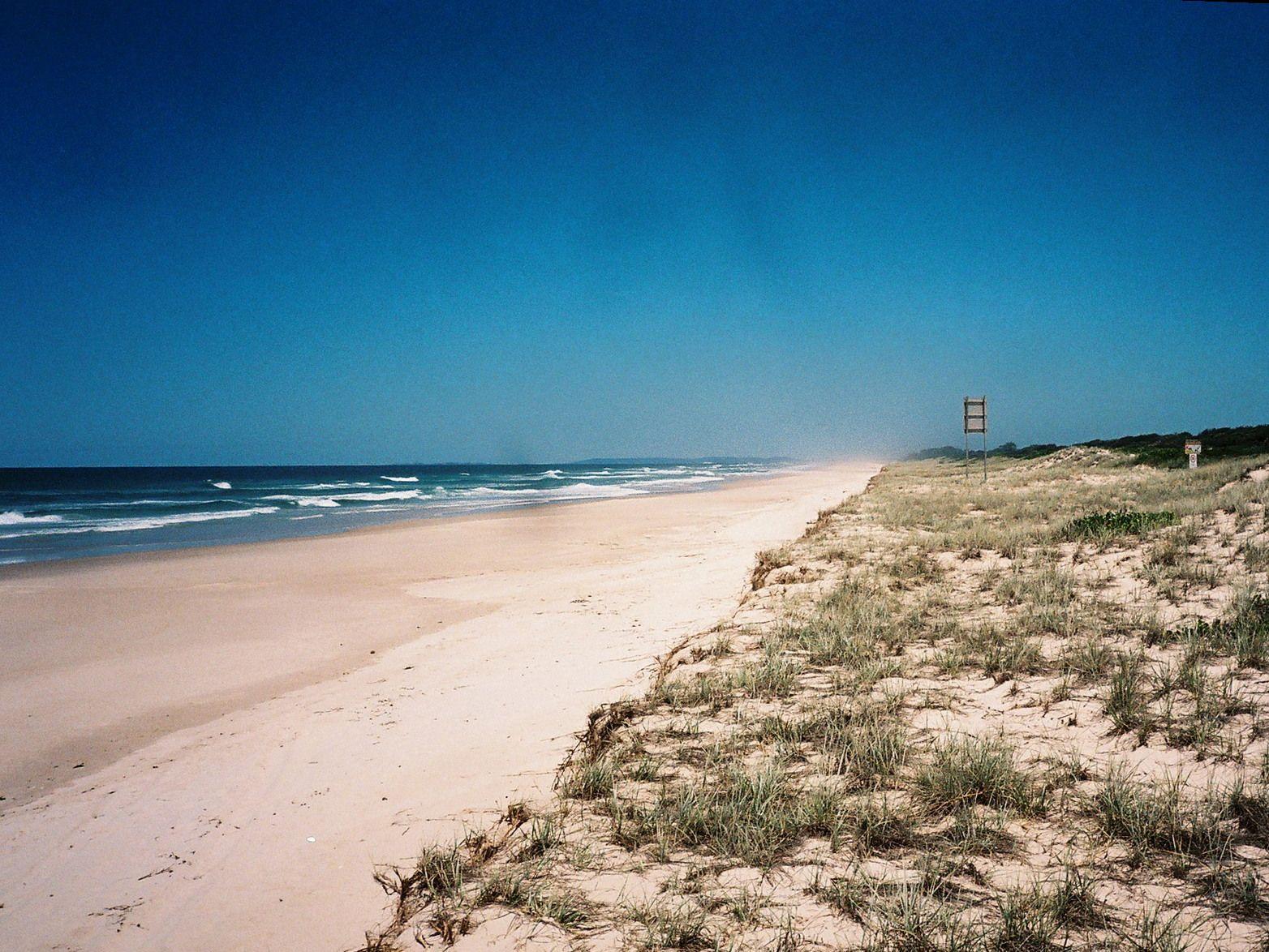 perus northern beaches died - HD1024×769