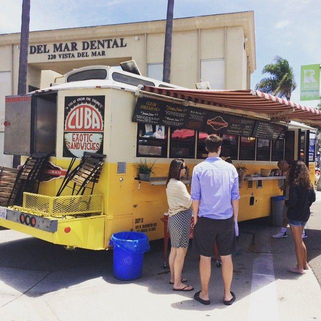 Бизнес план food truck посредничество идея бизнеса