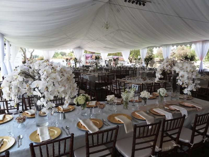 Mahogany Chiavari Chairs Wedding Google Search