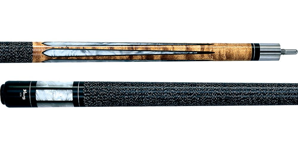 Viking V154 Pool Cue 509 15 Pool Cue Showcase In 2019