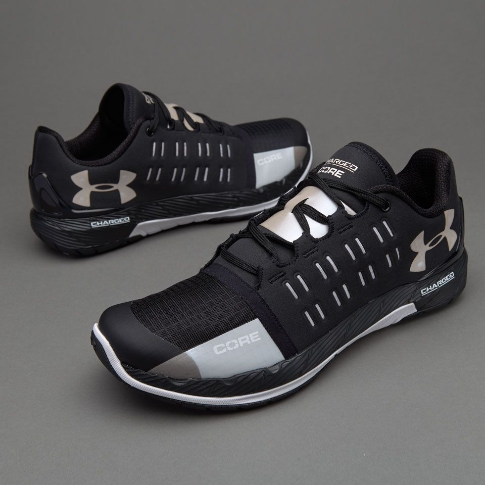 Under Armour Charged Core - Mens Shoes