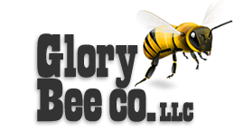 Almond Cherry and Crop Pollination by Glory Bee Company Kern County California: Glory Bee History / Story