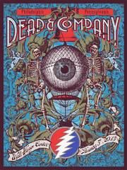 Dead & Company : Free Audio : Download & Streaming