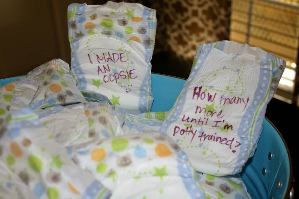 fun party time funny sayings late nights gender reveal baby showers