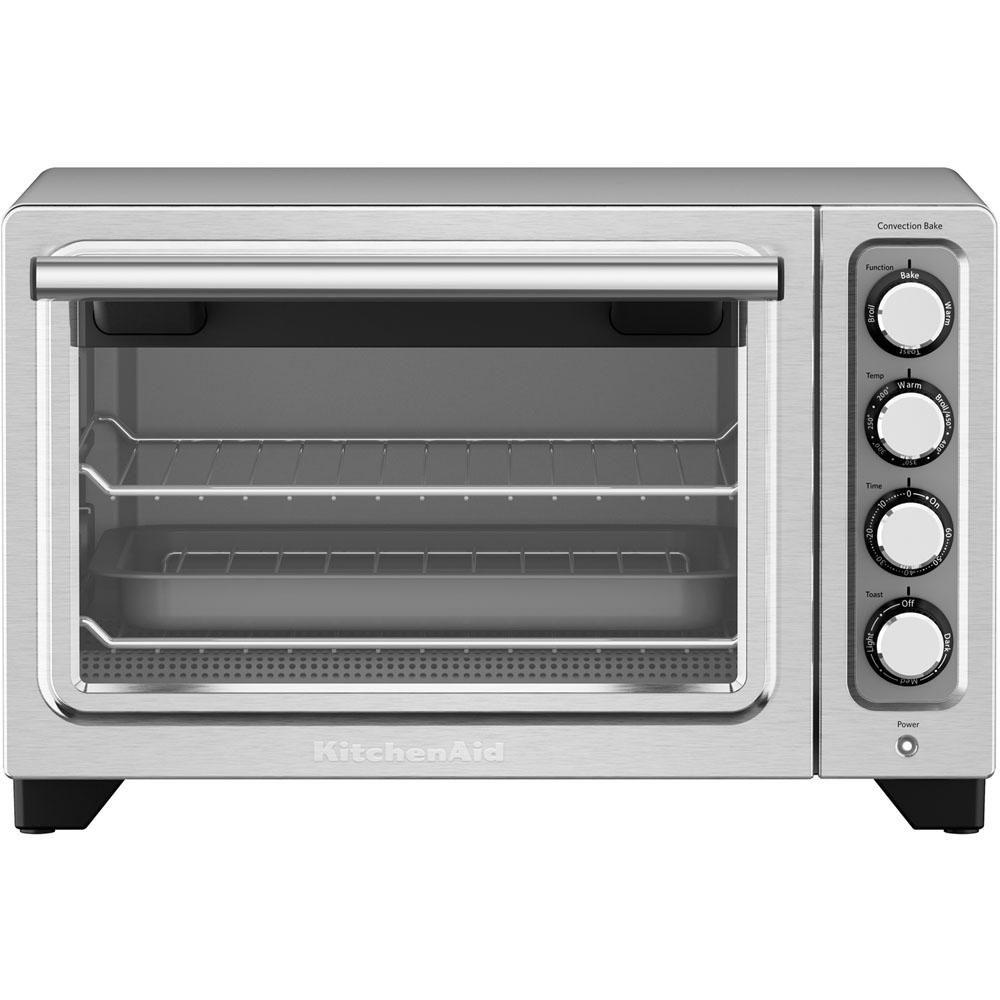 Kitchenaid Compact Contour 1425 W 4