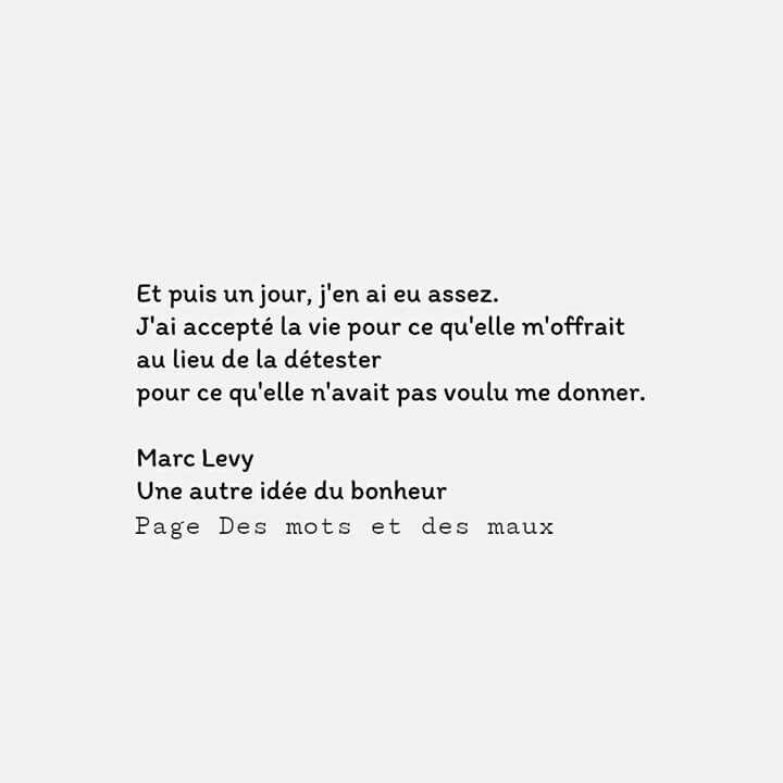 #lacher-prise