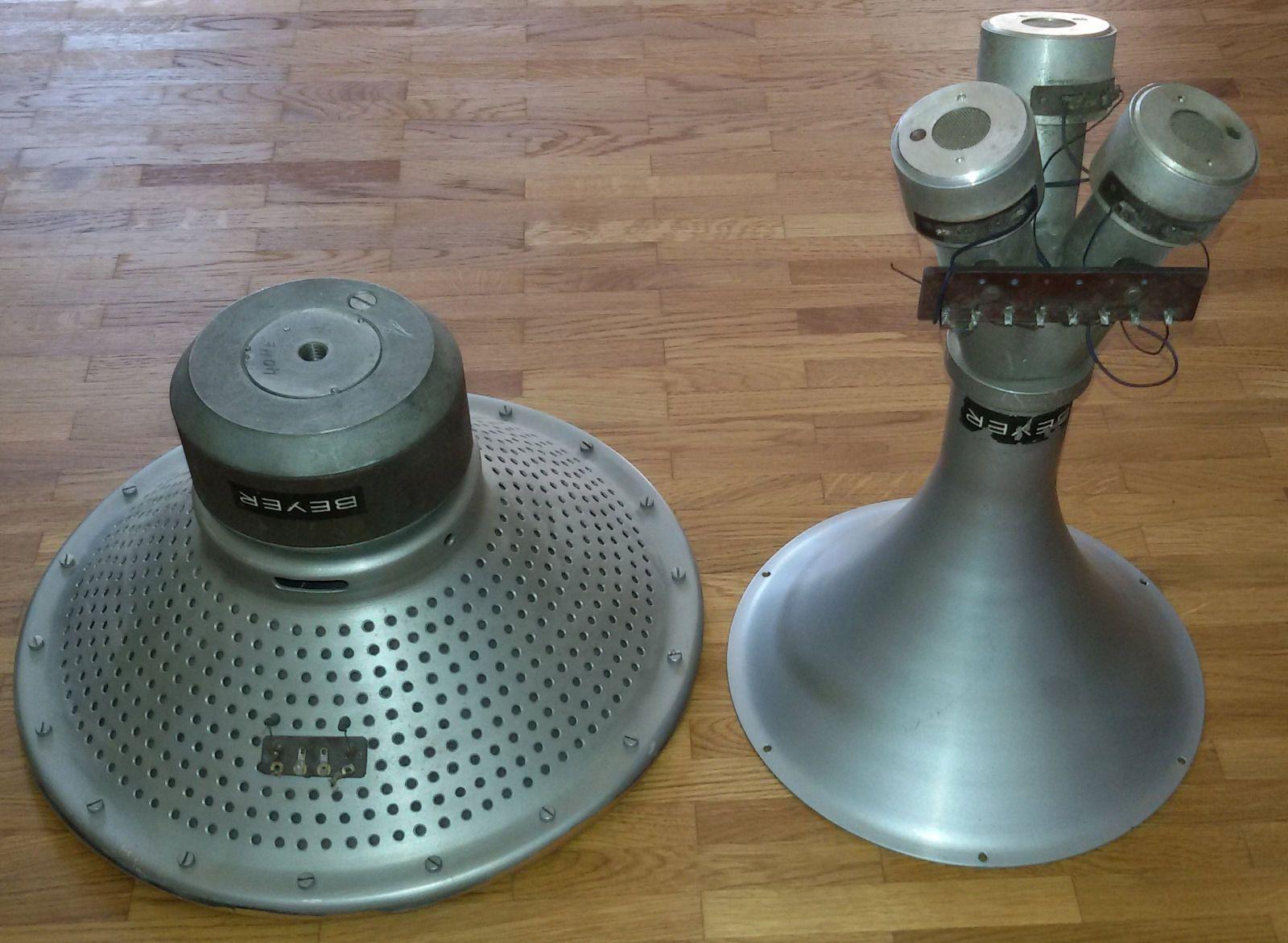 Berühmt 50 S Küchenspüle Drama Fotos - Küchen Design Ideen ...