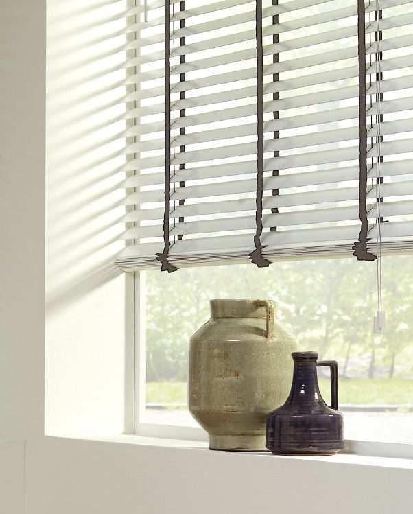 Luxury Wooden Venetian Blind With Contrasting Ladder Tape Blinds For Windows Blinds Updating House