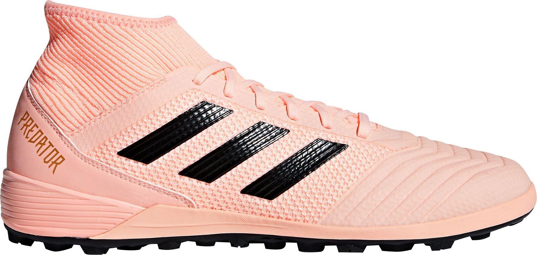 adidas f5 fg rosas