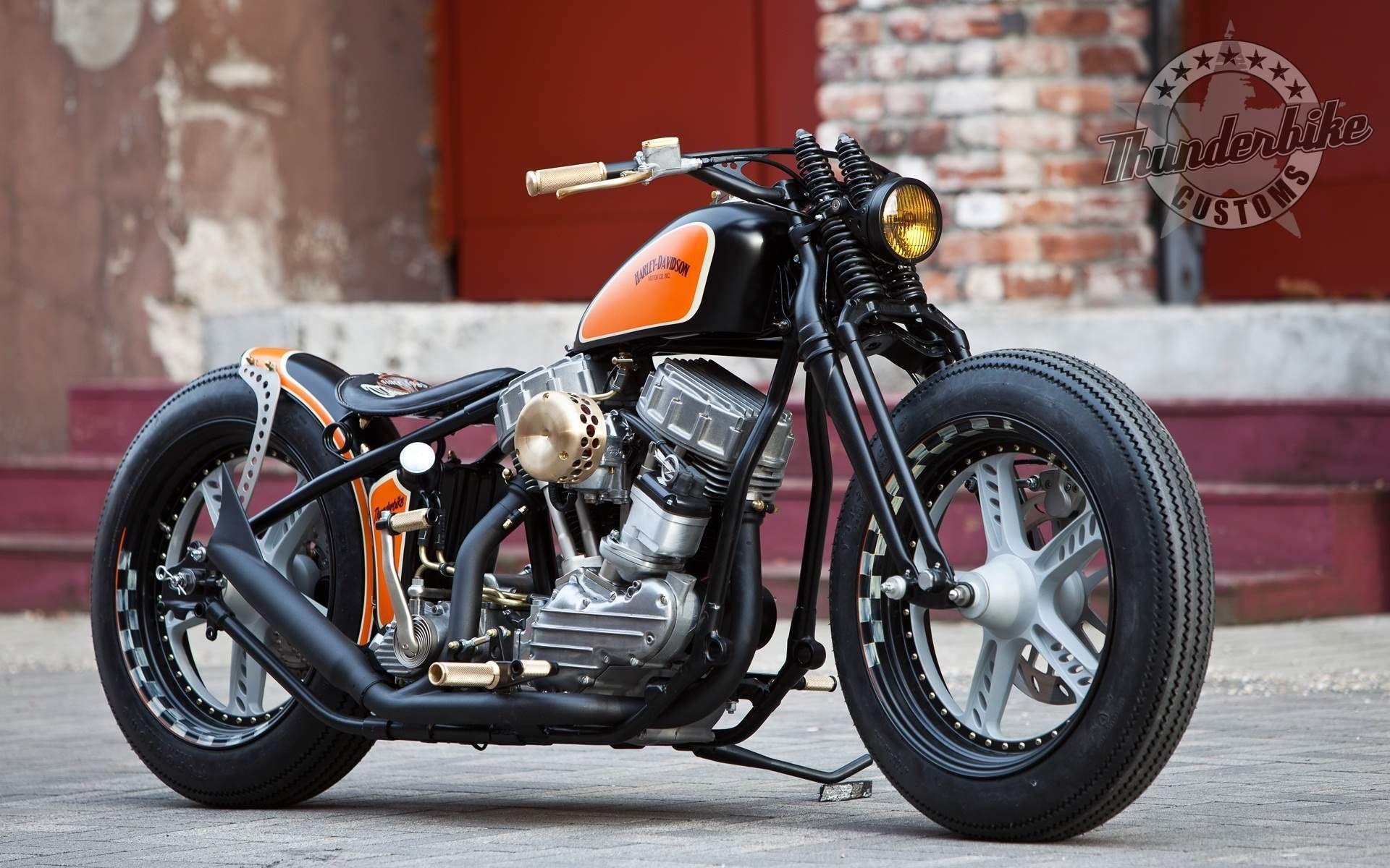 Free Custom Motorcycle Wallpaper Gallery By Wallpaper Gallery