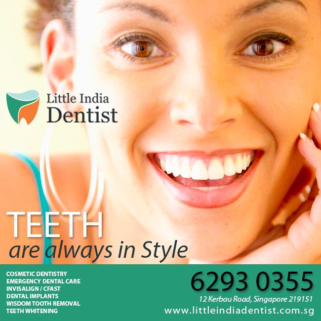How To Pay For Dental Work With No Money Cheap Health Insurance Dental Insurance Health Insurance
