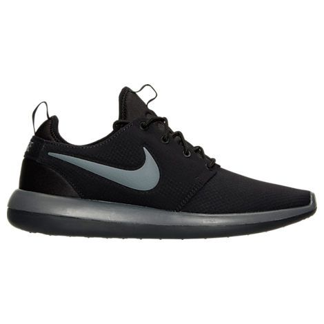 men's nike roshe two br casual shoes nz