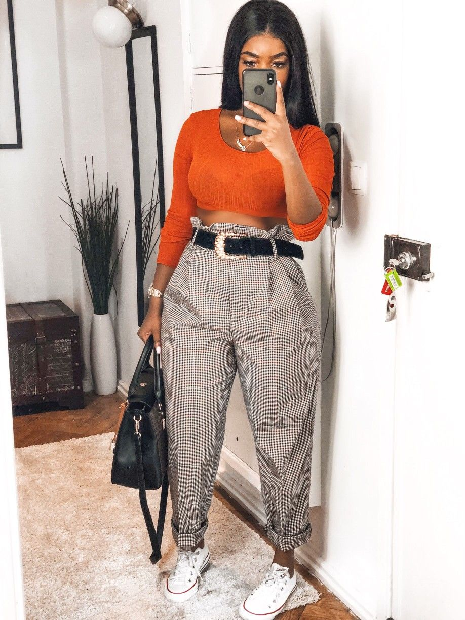 Pin By Genesis Garcia On Threads Ii Fashion Inspo Outfits Fashion Classy Outfits