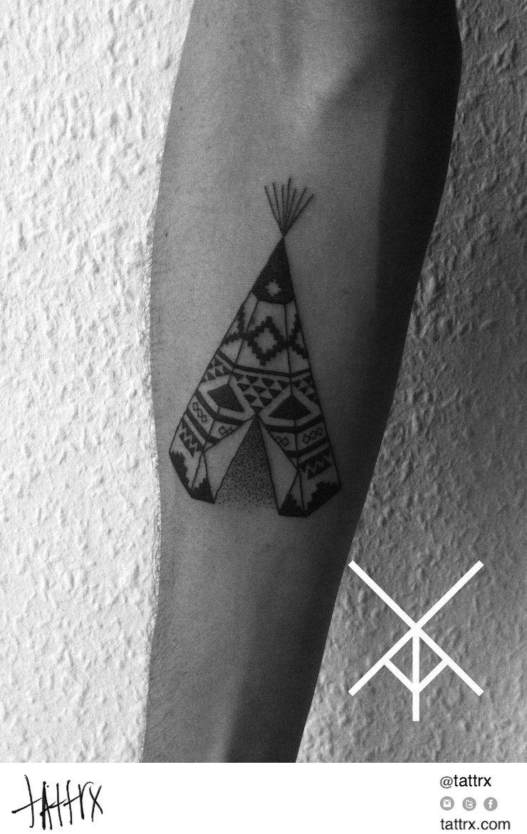 40++ Amazing Native american tribal tattoos history image ideas