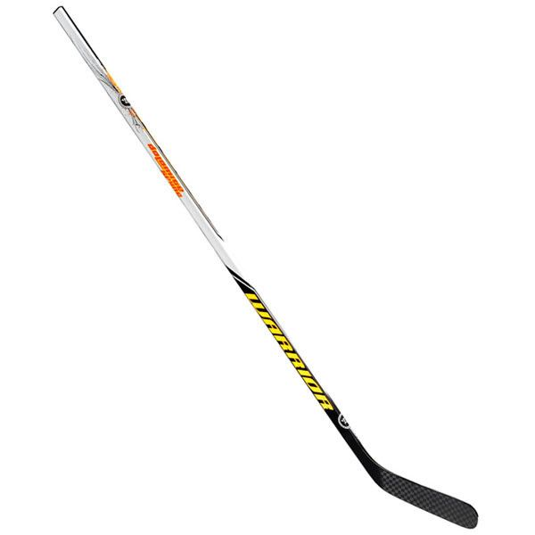 250 Warrior Dolomite Spyne Grip Sr Hockey Stick Liked On