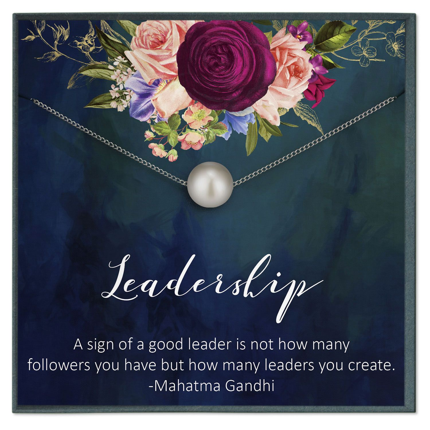 Leadership Gift for Woman Wedding gifts for bride