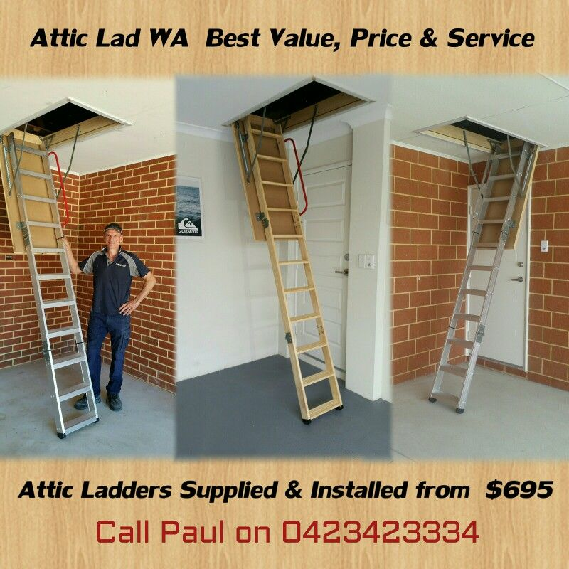 Home With Images Attic Renovation Attic Remodel Attic Flooring