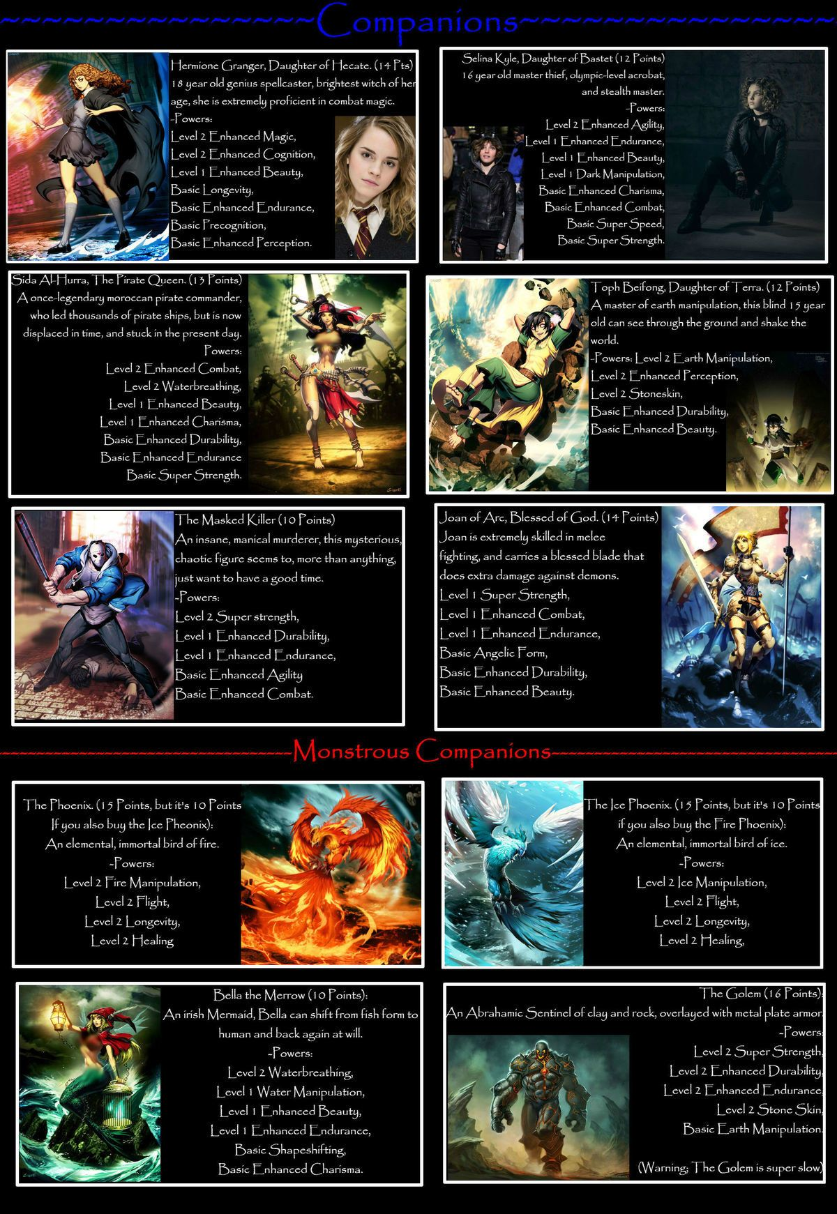 36++ Choose your own adventure online text game information