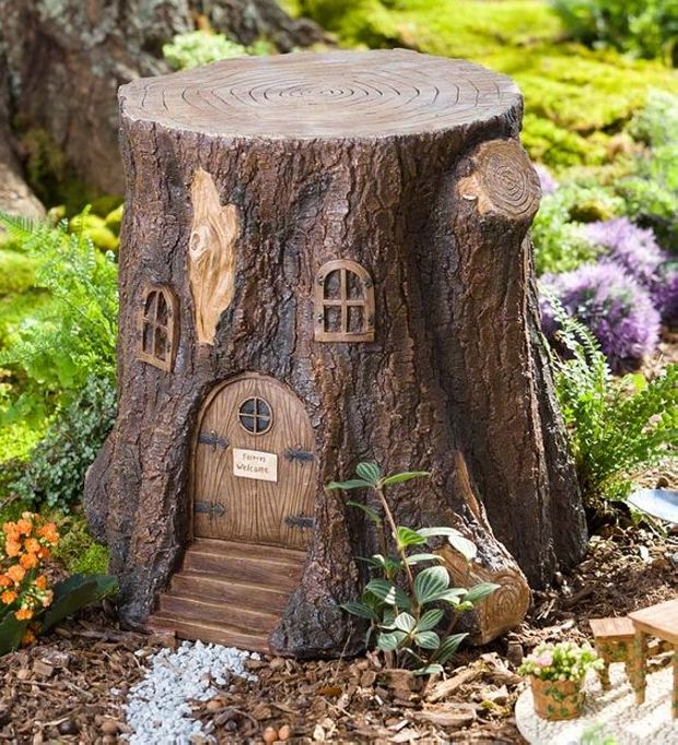 Find This Pin And More On Garden Trees By Benlikesplants.