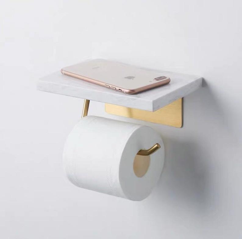 Pin On Liten Toalett