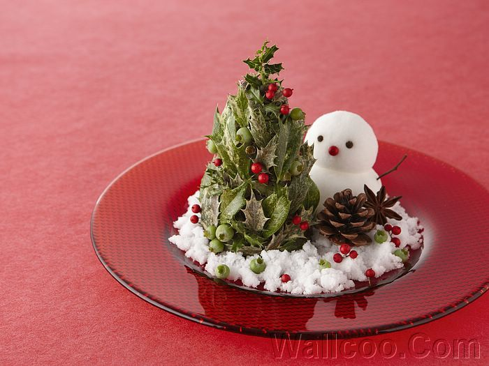 Snowman 8) Cute Pinterest Mini christmas tree, Snowman