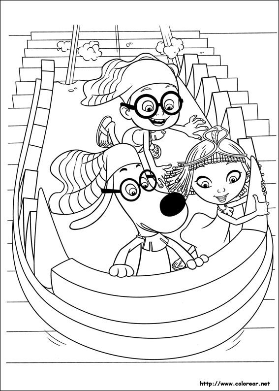 Pin by MLS on Раскраски / Colouring pics Pinterest