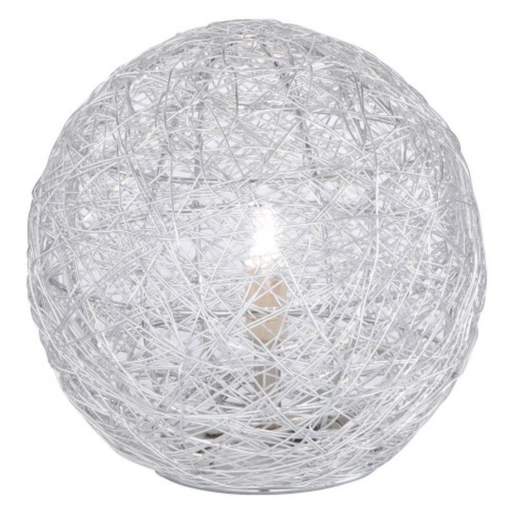 4795 55 Womble Single Table Lamp