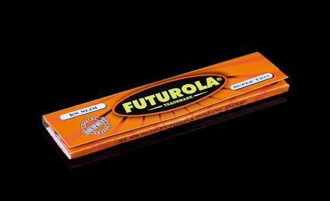 Can You Get High From Smoking Paper Products Futurola Rolling Paper Paper Rolled Paper