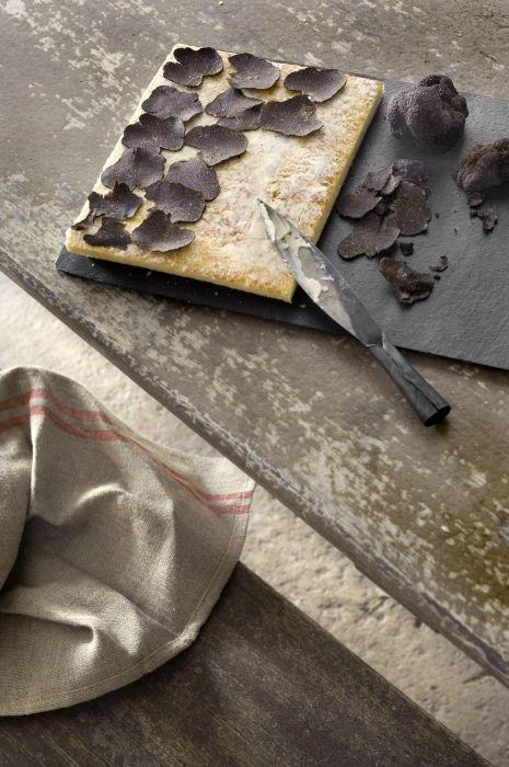 Ch 226 Teau De Moissac Haute Provence Kitchen And Details