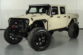 All Vehicle Inventory 2012 Jeep Wrangler Custom Jeep Wrangler