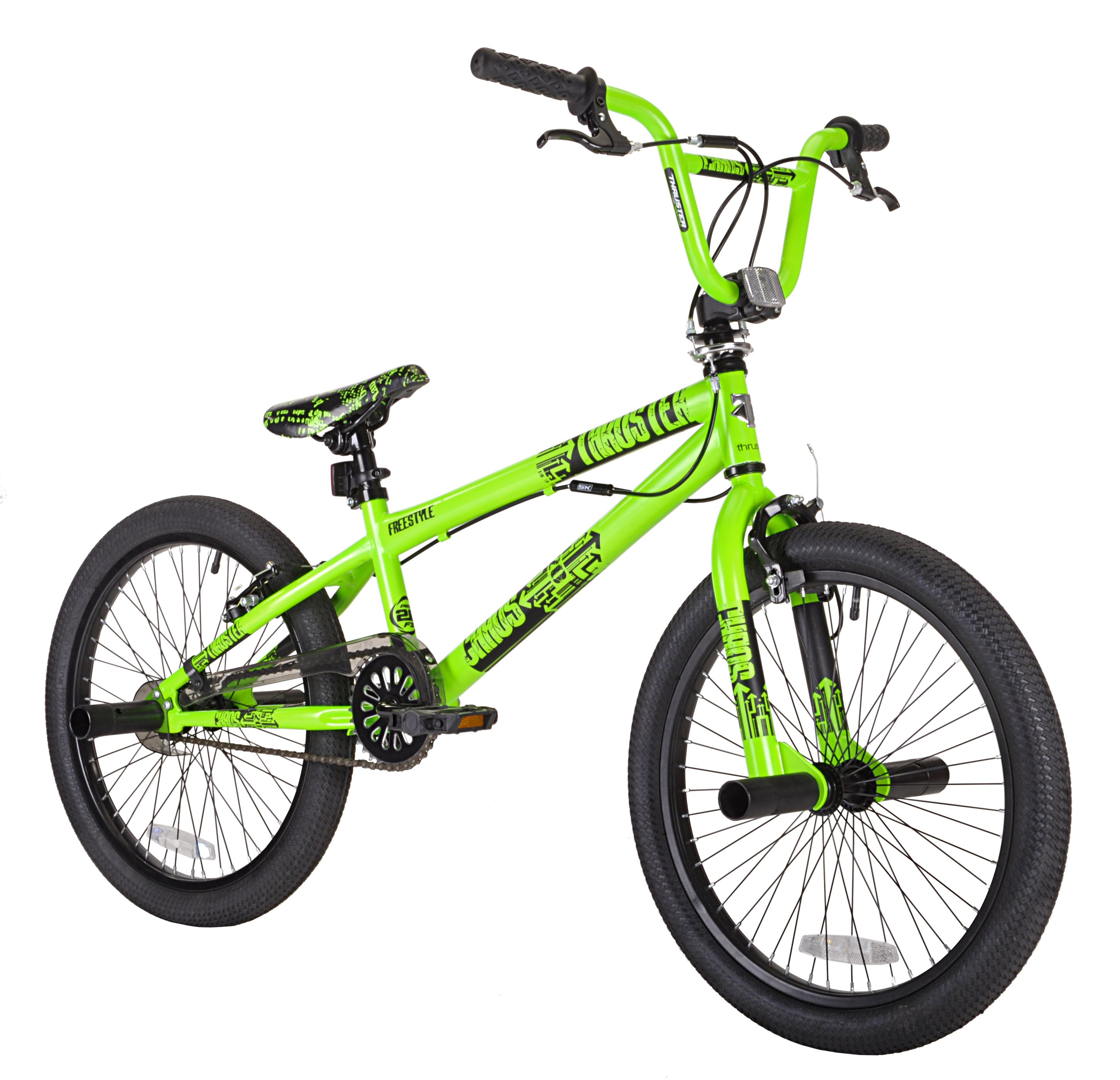 Sports Outdoors Bike Freestyle Bmx Bikes Bmx