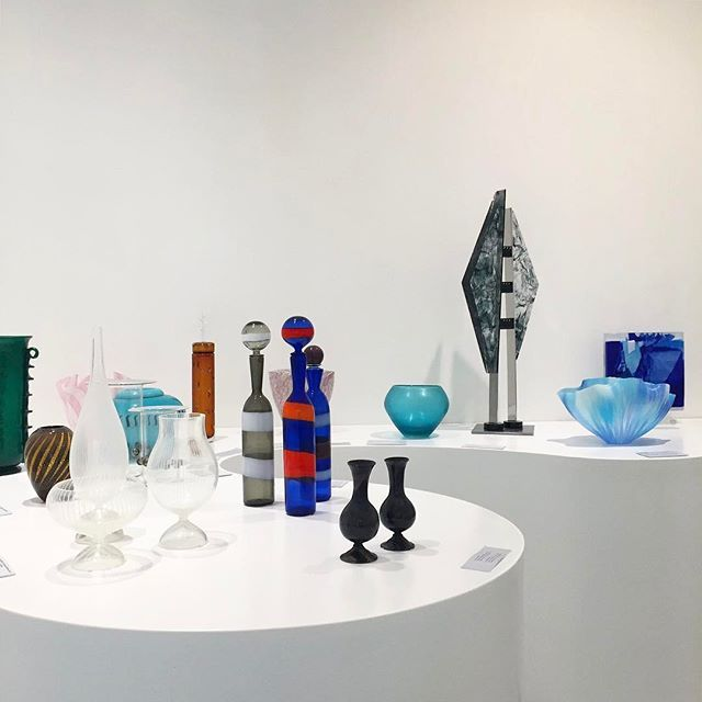 #inspiration . . #venice #love #italy #europe #trip #travel #travelgram #instagood #murano #like4like #art #exhibition #glass #museum #picoftheday #photooftheday #베네치아 #이탈리아 #유럽여행 #여행 #아트 #전시회